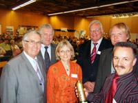 Fachforum 2009