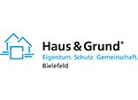 Haus und Grund Bielefeld