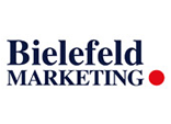 Bielefeld Marketing