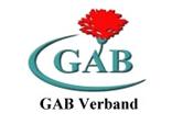 GAB Bielefeld